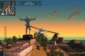 Gangstar Rio: City of Saints - Screenshots - Bild 6
