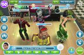 The Sims FreePlay - Screenshots - Bild 7