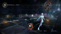 Final Fantasy XIII-2 - Screenshots - Bild 50