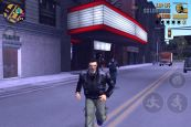Grand Theft Auto 3 - Screenshots - Bild 27