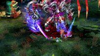 War of the Immortals - Screenshots - Bild 17