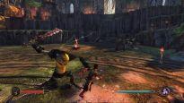 Sorcery - Screenshots - Bild 3