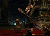 Der Herr der Ringe Online Update 5: The Prince of Rohan - Screenshots - Bild 9