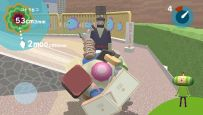 Touch My Katamari - Screenshots - Bild 5