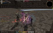 Rosh Online: The Return of Karos - Screenshots - Bild 5