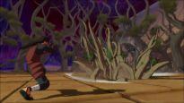 Naruto Shippuden: Ultimate Ninja Storm Generations - Screenshots - Bild 1