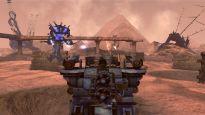 Iron Brigade - Screenshots - Bild 3