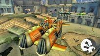 Jak and Daxter Trilogy - Screenshots - Bild 4