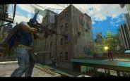 Gotham City Impostors - Screenshots - Bild 3