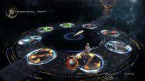 Final Fantasy XIII-2 - Screenshots - Bild 51