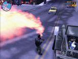 Grand Theft Auto 3 - Screenshots - Bild 6
