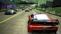 Ridge Racer - Screenshots - Bild 19