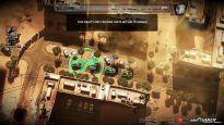 Anomaly: Warzone Earth - Screenshots - Bild 2