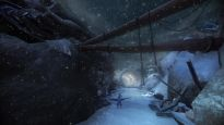 Final Fantasy XIII-2 - Screenshots - Bild 92