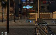 Repulse - Screenshots - Bild 3