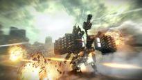 Armored Core V - Screenshots - Bild 32