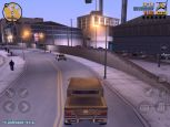 Grand Theft Auto 3 - Screenshots - Bild 11