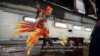 Final Fantasy XIII-2 - Screenshots - Bild 21
