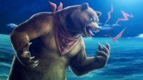 Street Fighter X Tekken - Screenshots - Bild 11