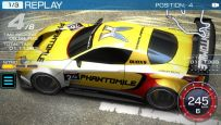 Ridge Racer - Screenshots - Bild 15