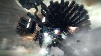 Armored Core V - Screenshots - Bild 34