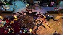All Zombies Must Die! - Screenshots - Bild 9