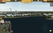Hafen Simulator - Hamburg - Screenshots - Bild 9