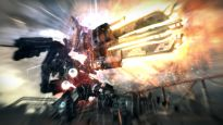Armored Core V - Screenshots - Bild 42