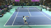 Virtua Tennis 4 - Screenshots - Bild 12