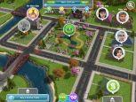 The Sims FreePlay - Screenshots - Bild 1