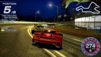 Ridge Racer - Screenshots - Bild 16