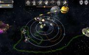 Unstoppable Gorg - Screenshots - Bild 2