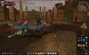 Rosh Online: The Return of Karos - Screenshots - Bild 1
