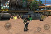 Gangstar Rio: City of Saints - Screenshots - Bild 9