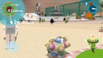 Touch My Katamari - Screenshots - Bild 10