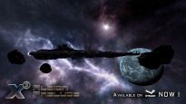 X3: Albion Prelude - Screenshots - Bild 10