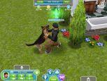 The Sims FreePlay - Screenshots - Bild 2