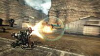 Armored Core V - Screenshots - Bild 16