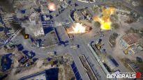 Command & Conquer: Generals 2 - Screenshots - Bild 1