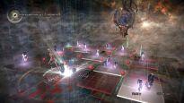 Final Fantasy XIII-2 - Screenshots - Bild 49