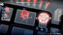 Anomaly: Warzone Earth - Screenshots - Bild 1