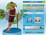 The Sims FreePlay - Screenshots - Bild 5
