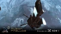 X3: Albion Prelude - Screenshots - Bild 8
