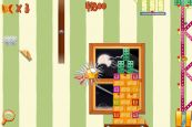 Saving Yello - Screenshots - Bild 22