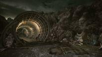 Final Fantasy XIII-2 - Screenshots - Bild 90