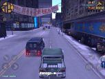 Grand Theft Auto 3 - Screenshots - Bild 15