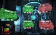 Hard Reset Extended Edition - Screenshots - Bild 3