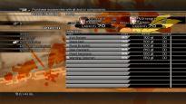 Final Fantasy XIII-2 - Screenshots - Bild 22