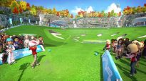 Kinect Sports: Season Two DLC: Maple Lakes Golf Pack - Screenshots - Bild 4