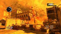 Gears of War 3 DLC: RAAM's Shadow - Screenshots - Bild 4